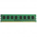 Kingston KVR16LN11/4WP Оперативная память