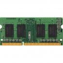 Kingston KVR16S11S8/4WP Оперативная память