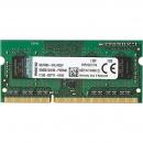 Kingston KVR16LS11/4WP Оперативная память