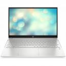 HP 3B3L7EA#ACB Ноутбук