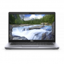 ASUS 90NX0212-M42070 Ноутбук