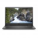 Dell Inspiron 15 3501 Ноутбук