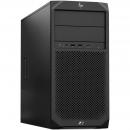 HP Z2 G4 TWR Компьютер