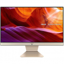 ASUS All-in-One M241DAK-BA133T Моноблок