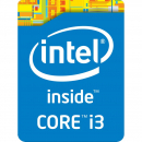 Intel Core i3-4170 (OEM) Процессор