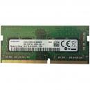 Samsung M471A1K43CB1-CTD Оперативная память