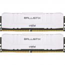 Crucial Ballistix White BL2K8G26C16U4W Оперативная память