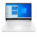 HP Notebook 14s-dq2007ur Ноутбук