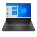 HP 2X1P6EA#ACB Ноутбук