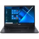 MSI 9S7-14DK14-252 Ноутбук