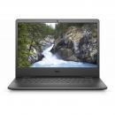 Dell Vostro 14 3400 Ноутбук