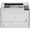 Ricoh SP 6430DN Принтер лазерный