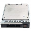 Dell (400-AXTV) Серверный твердотельный накопитель