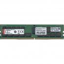 Kingston 32GB DDR4 Серверная оперативная память