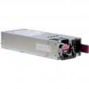 ASPOWER U1A-D10800-DRB CRPS Серверный блок питания
