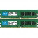 Crucial CT2K4G4DFS8266 Оперативная память