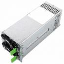 ASPOWER CRPS 2U Redundant 1600W Серверный блок питания