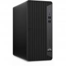 HP 211Q0AA#ACB Компьютер