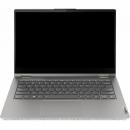 MSI 9S7-14C413-452 Ноутбук