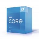 Intel Core i3-10105F (Box) Процессор