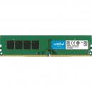 Crucial CT8G4DFRA32A Оперативная память