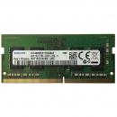 Samsung M471A5244CB0-CRC Оперативная память