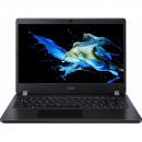Acer TravelMate P2 P214-52-36HS Ноутбук