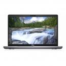ASUS Laptop E210MA-GJ004T Ноутбук