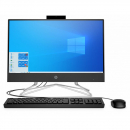 HP All-in-One 22-df1030ur Моноблок