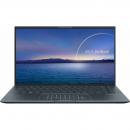 MSI 9S7-155136-645 Ноутбук
