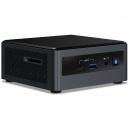 Intel NUC 10 Performance kit (NUC10i7FNHN2) Платформа для ПК