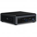 Intel BLKNUC7I7DNK3E Платформа для ПК