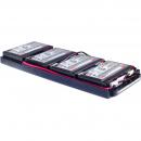 APC №34 Батарейный блок