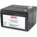 APC №113 Батарейный блок