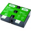 APC №124 Батарейный блок