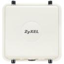 ZYXEL NWA3550-N Точка доступа