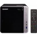 QNAP TS-453BT3 Система хранения данных