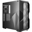 Cooler Master MasterBox TD500L Корпус для компьютера
