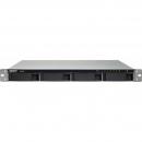 QNAP TS-463XU Система хранения данных