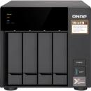 QNAP TS-473 Система хранения данных