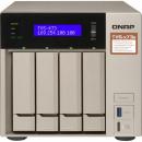 QNAP TVS-473e Система хранения данных