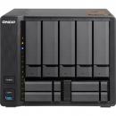 QNAP TS-963X Система хранения данных
