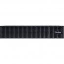 CyberPower BPSE48V40ART2U Батарейный блок