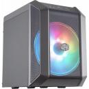 Cooler Master MasterCase H100 ARGB Корпус для компьютера