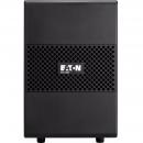 Eaton 9SX EBM 48V Tower Батарейный блок