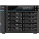 QNAP TS-131K Система хранения данных