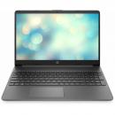 HP Notebook 15s-eq1136ur Ноутбук