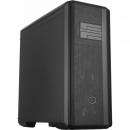 Cooler Master MasterBox NR600P Корпус для компьютера