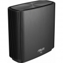 ASUS ZenWiFi AC (CT8 1-Pack) Mesh-система