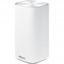 ASUS ZenWiFi AC Mini (CD6-1-Pack) Mesh-система